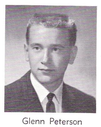 Mike Burch Ford >> US Military Veteran